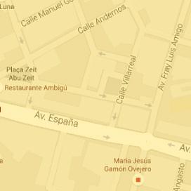 mapa_segorbe